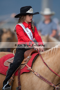 Rodeo_20180726_0563