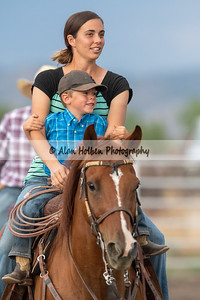 Rodeo_20180726_0537