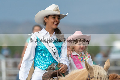 Rodeo_20180726_0517
