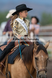Rodeo_20180726_0548