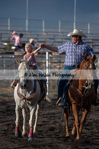 Rodeo_20180726_0256