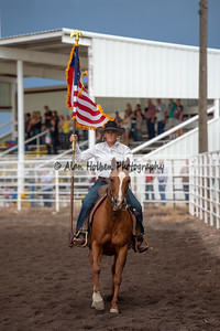 Rodeo_20180726_0280