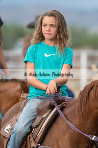 Rodeo_20180726_0520