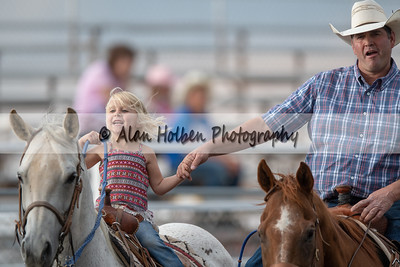 Rodeo_20180726_0443
