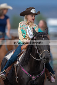 Rodeo_20180726_0561