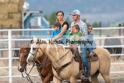 Rodeo_20180726_0535