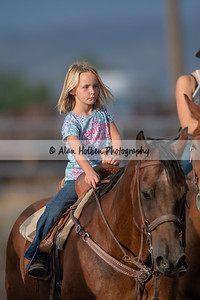 Rodeo_20180726_0473