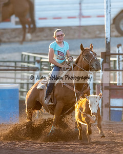 VeyoRodeo_20180804_3538