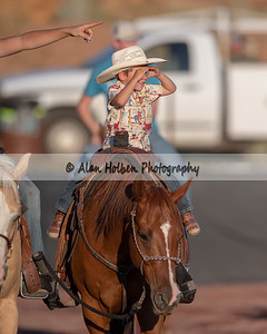VeyoRodeo_20180804_3490