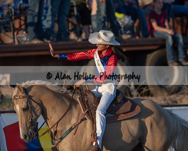VeyoRodeo_20180804_3530