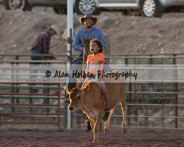 VeyoRodeo_20180804_3545