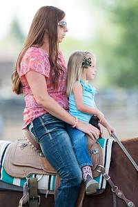 DSC_1067 2013-06-14 Logan Rodeo