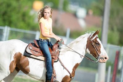 2013-06-14 Logan Rodeo
