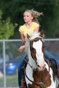 DSC_0870 2013-06-14 Logan Rodeo