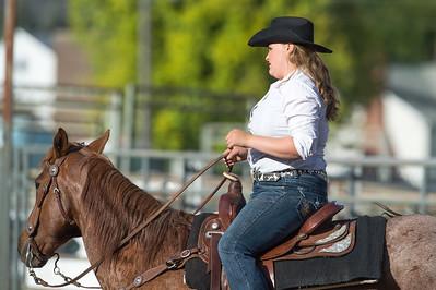 DSC_1007 2013-06-14 Logan Rodeo