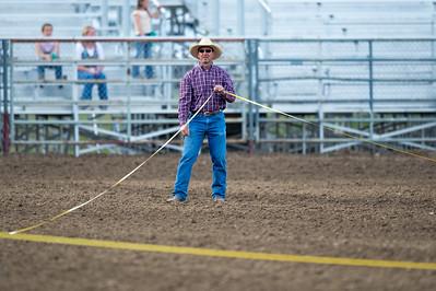 DSC_0894 2013-06-14 Logan Rodeo