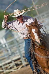 DSC_0876 2013-06-14 Logan Rodeo