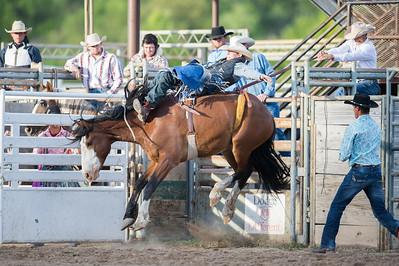 DSC_1551 2013-06-14 Logan Rodeo
