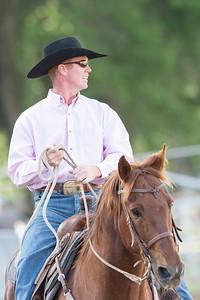 DSC_1026 2013-06-14 Logan Rodeo