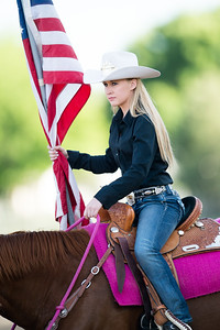 DSC_1397 2013-06-14 Logan Rodeo