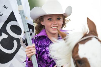 DSC_1544 2013-06-14 Logan Rodeo