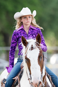 DSC_1091 2013-06-14 Logan Rodeo