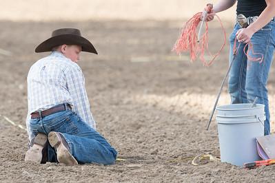 DSC_1020 2013-06-14 Logan Rodeo