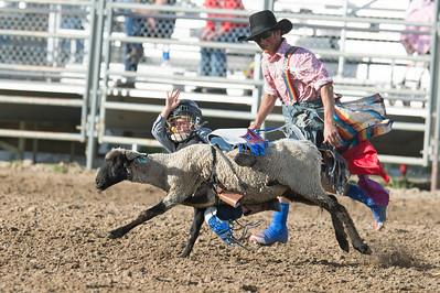 DSC_1208 2013-06-14 Logan Rodeo