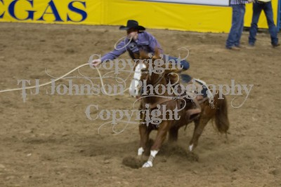 2013 NFR 2