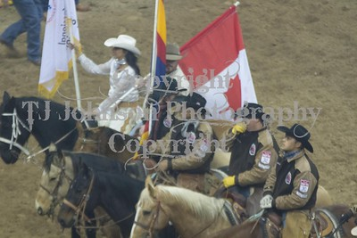 2013 NFR 1