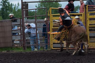 bulls-0505