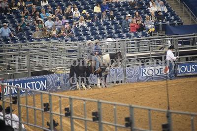 2014 Cervi Championship Rodeo