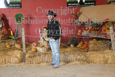 2014-Cervi-Heart-of-Texas