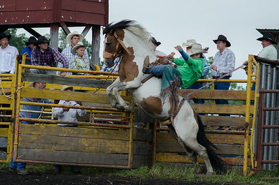 broncs_friday_14-3683