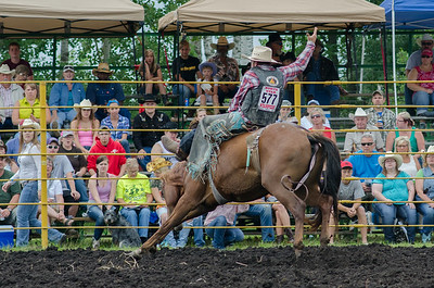broncs_friday_14-3583