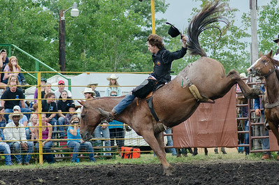 broncs_friday_14-3620