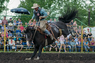 broncs_friday_14-3695
