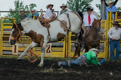 broncs_friday_14-3691