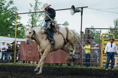 broncs_friday_14-3667