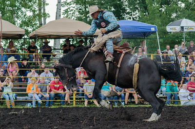 broncs_friday_14-3699