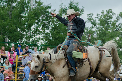 broncs_friday_14-3670