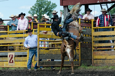 broncs_saturday_14-4306