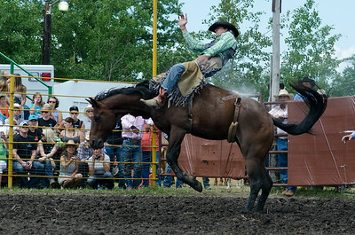 broncs_saturday_14-4372