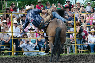 broncs_saturday_14-4297