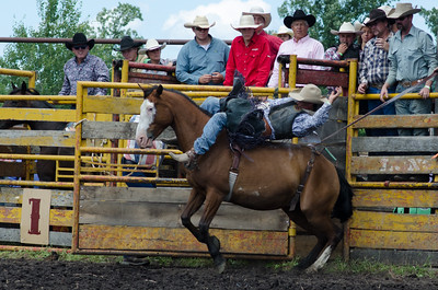 broncs_saturday_14-4312