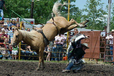 broncs_saturday_14-4346