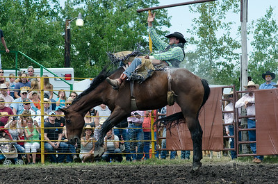 broncs_saturday_14-4373