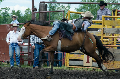 broncs_saturday_14-4313