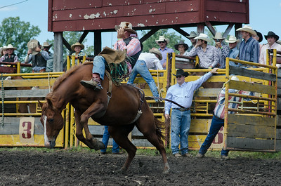 broncs_saturday_14-4280