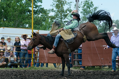 broncs_saturday_14-4371